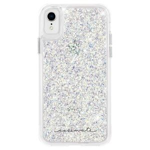 Casemate Iphone XR twinkle case